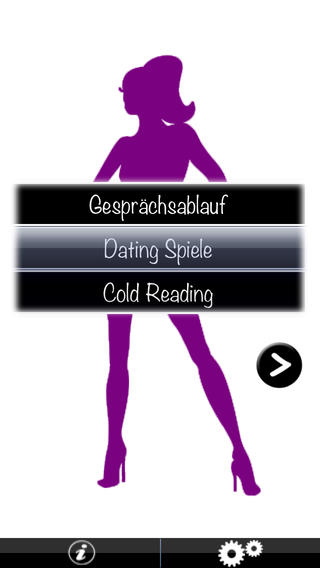 Dating Guide - Erfolg bei den begehrtesten Frauen