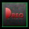 icons.60x60 50 2014年8月6日Macアプリセール 3Dモデリングツール「VertoStudio3D」が値下げ!
