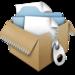压缩解压 BetterZip for Mac