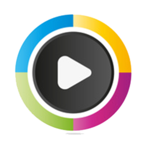 ultravideoconverter for mac v1.2.
