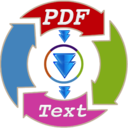 PDF to Text Super