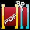 PDF Splitter For Mac