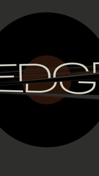 EdGE Band