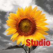 iSplash Studio FX
