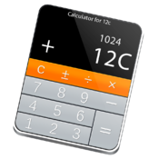 12C Finance Calculator