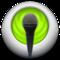 SoundStudioAppIcon.60x60 50 2014年7月18日Macアプリセール アニメーション制作ツール「Animation Desk™」が値下げ!