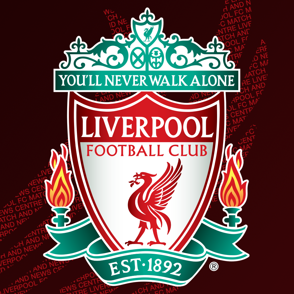 liverpool fc match amp news centre on the app store on itunes