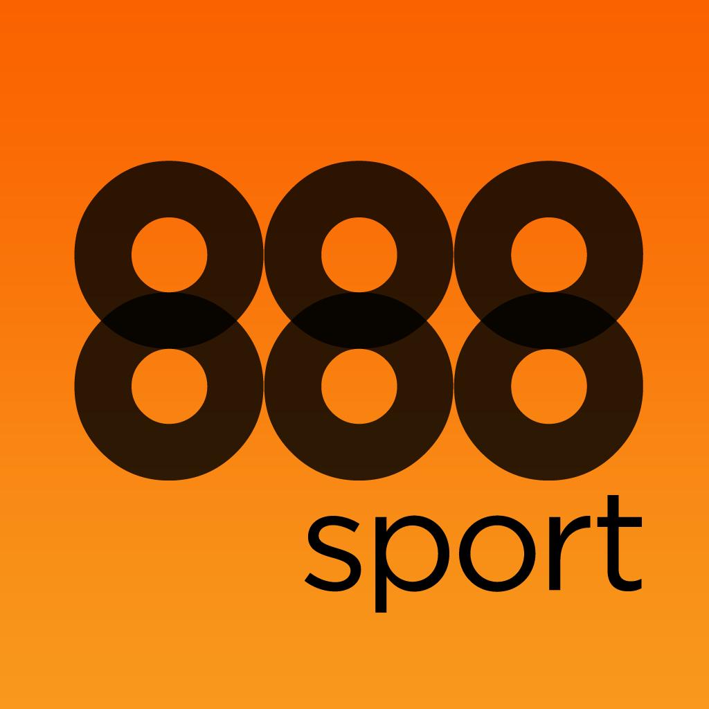 888sport-otzivi