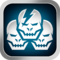 play SHADOWGUN: DeadZone