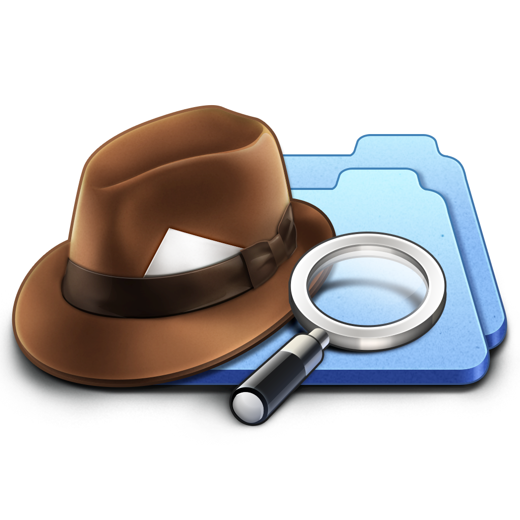 Duplicate File Finder - How to Find and Remove