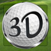 模拟高尔夫 Mini Golf Stars