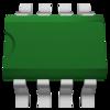 模拟电路设计 Volta For Mac