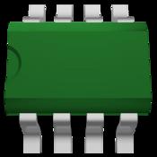 模拟电路设计 Volta