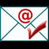 Email 地址列表生成器 Email List Maker for Mac