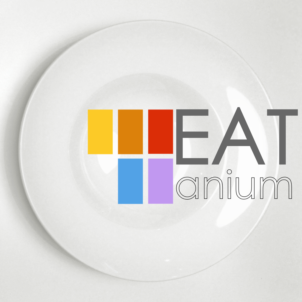 EATanium LITE Loss Weight Diet (1.90 Mb) - Latest version for free download on General Play