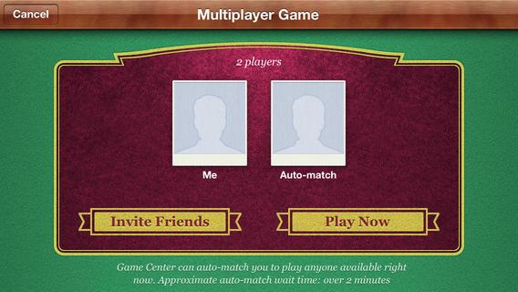 免費下載遊戲APP Backgammon ++ app開箱文 APP開箱王