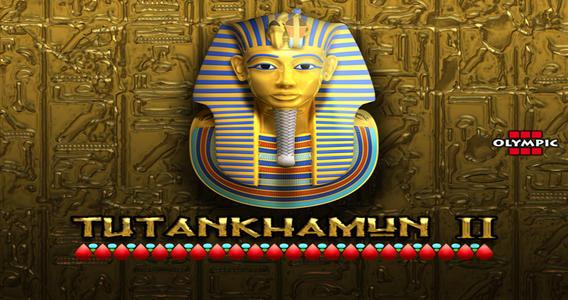 Tutankhamun II