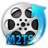 M2TS Converter Ultimate for Mac