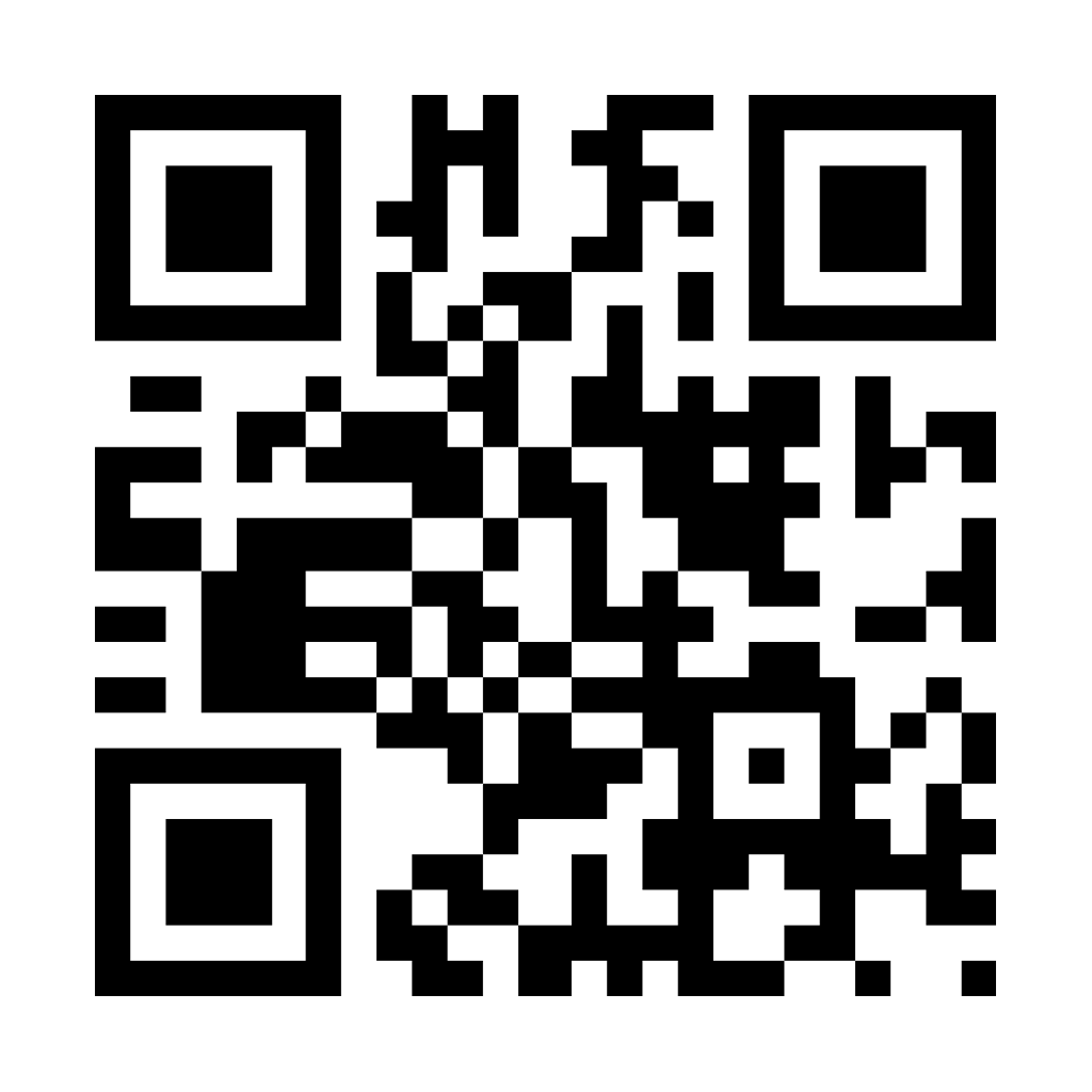 Generate Free Barcodes Online