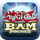 Yu-Gi-Oh! BAM Pocket