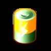 电量信息 Battery Info for Mac