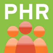 PHR Human Resources Exam Prep