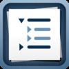 Cloud Outliner: エバーノートと統合可能なアウトラインツール