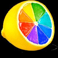 ColorStrokes カラースプラッシュスタジオ