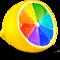 colorsplashstudio.60x60 50 2014年7月8日Macアプリセール 画像編集アプリ「ColorStrokes」が値引き!