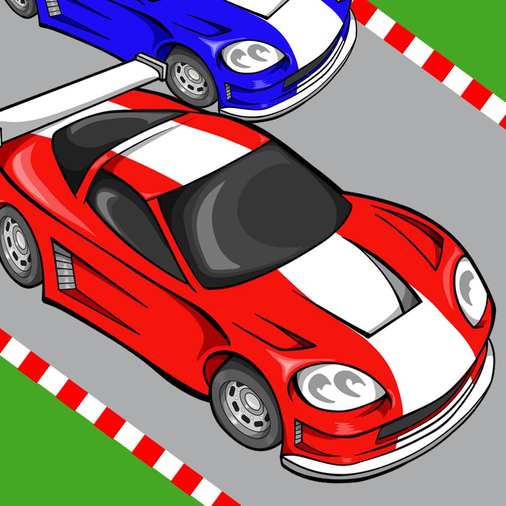 Do Race Cars Have Horns