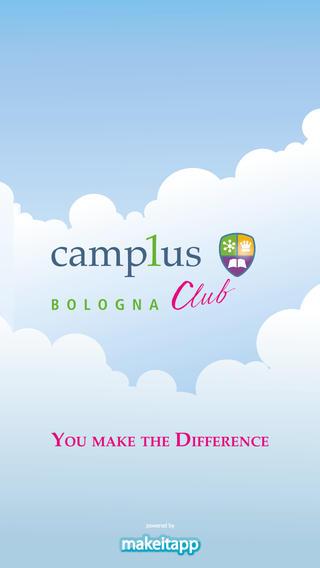 Camplus Bologna Club