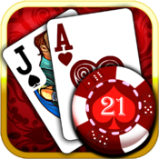 Blackjack - Best Casino Betting Game
