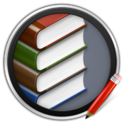 Clearview for Mac icon