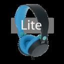 Audio Converter Lite