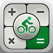 Bike Calculator Pro – Bike Calculator, Cycling Calculator, Bicycle Calculator [iPhone]