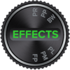 Perfect Effects 4 For Mac