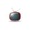 Smart TV Share for Mac