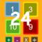 Icon.60x60 50 2014年7月5日Macアプリセール ユーティリティーアプリ「iStatus」が値引き!