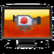 Screen Recorder-Pro