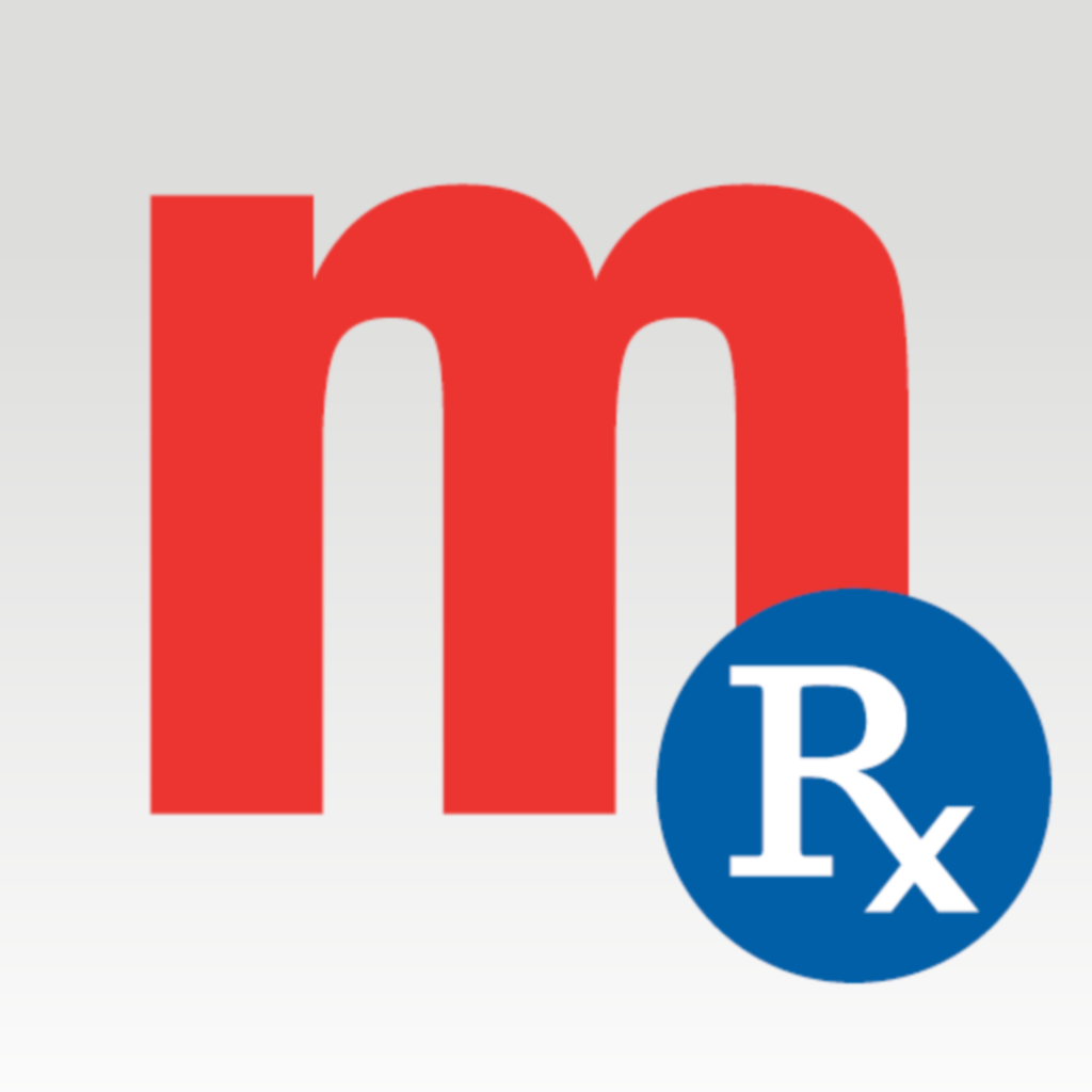 Meijer Rx on the App Store on iTunes