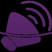 Pocket Audio Tools