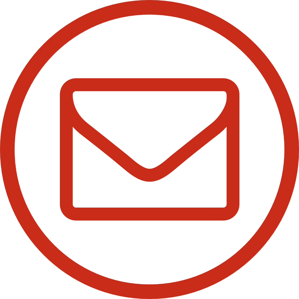 Gmail Logo Transparent Icon