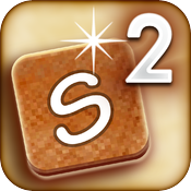 Sudoku 2 Pro HD for iPad Review icon