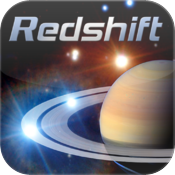Redshift Review icon