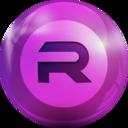 Vitamin-R 2