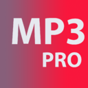 MP3 to Any Pro