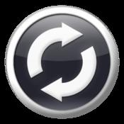 图像转换器 Snap Converter For Mac