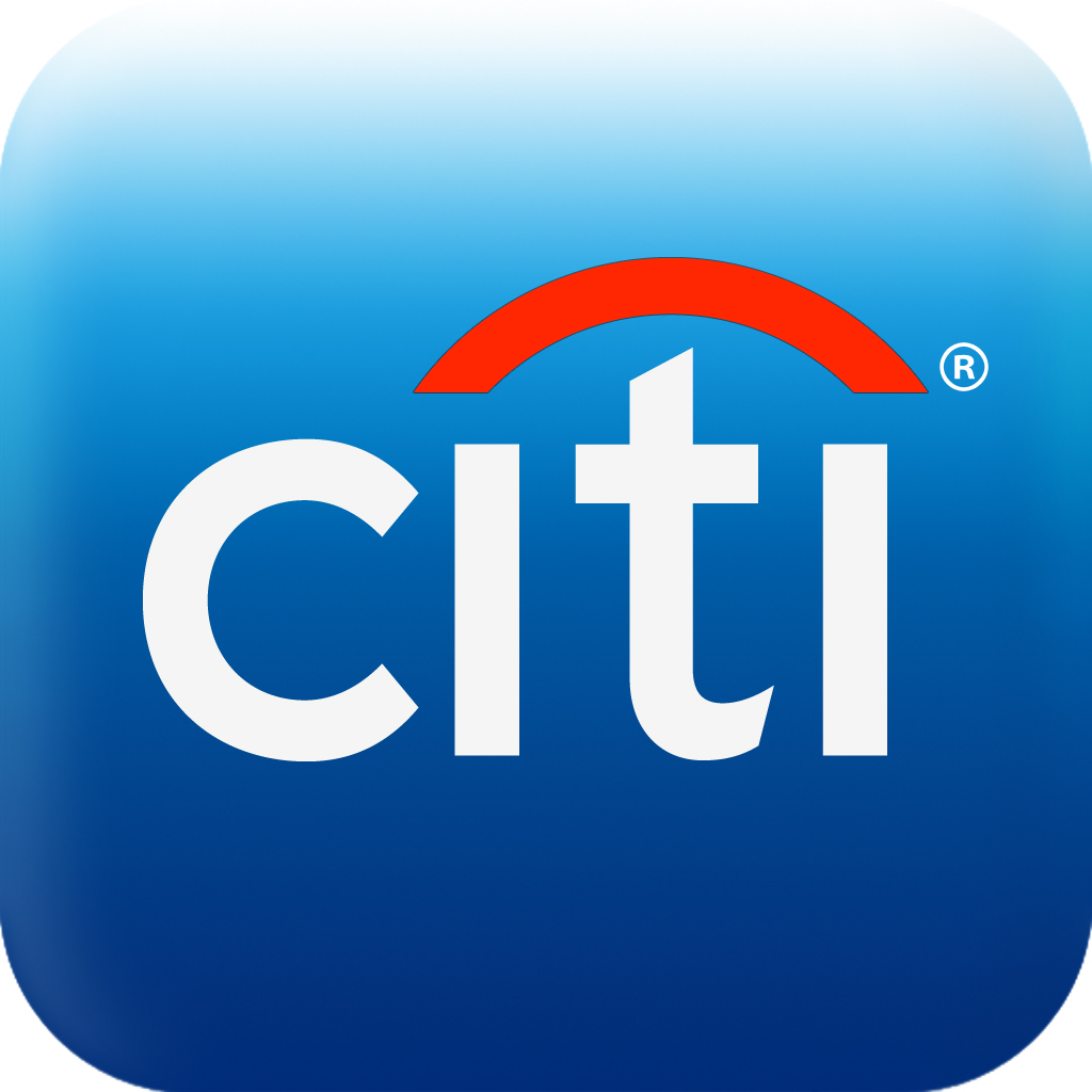 Citibank sg on the app store on itunes