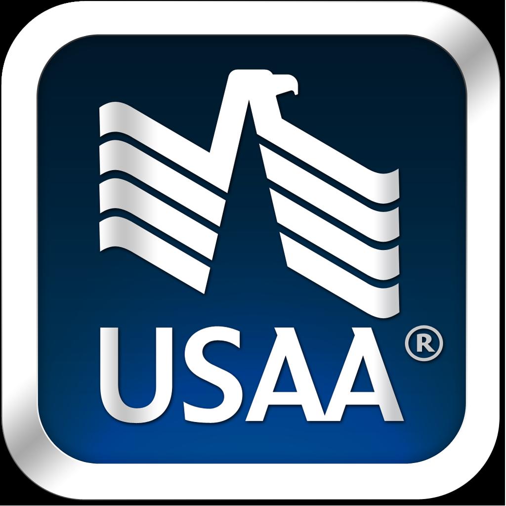 Usaa auto insurance eligibility : Cheap car insurance rates