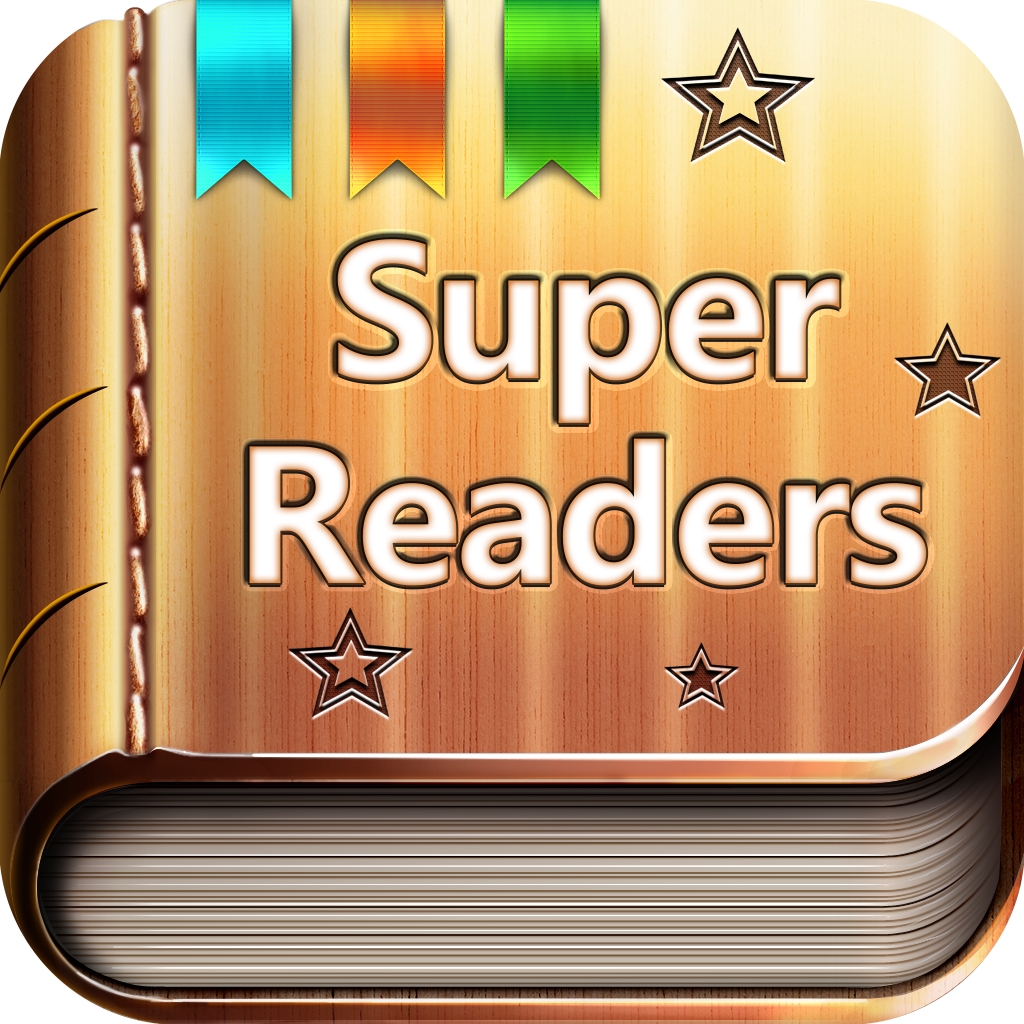 Based Words A Dolch    Story App word  Readers book Will Book That Sight sight apps Super
